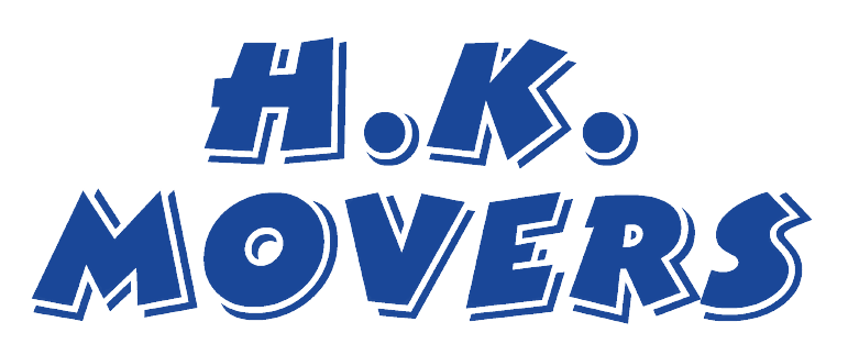 H.K. Movers