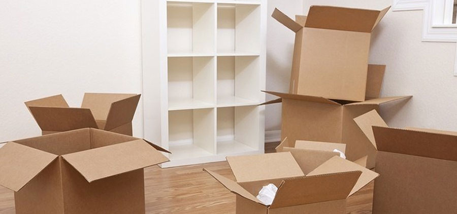 Managing the Items You Do not Need Before Moving
